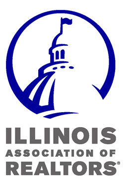 Illinois Association of REALTORS