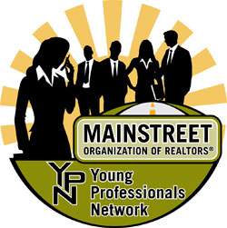 Mainstreet Organization of REALTORS Young Professionals Network